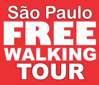 freewalkingtour